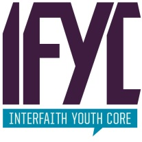 interfaith resources