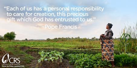 PopeFrancis_ClimateResponsibility